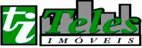 Teles Imóveis Ltda